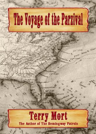 The Voyage of Parzival